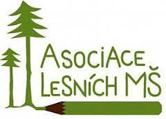 Lesní mateřská škola